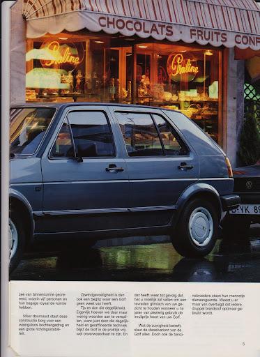 volkswagen_golf_1986_05.jpg