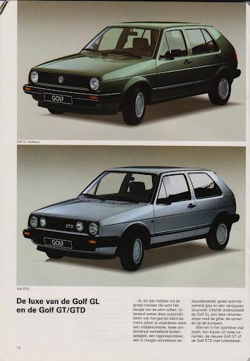 volkswagen_golf_1986_014.jpg