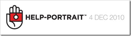 HP_logo_2010