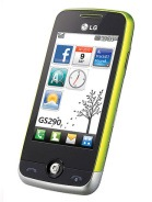 lg-gs290-cookie-fresh