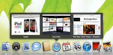 HyperDock for Mac