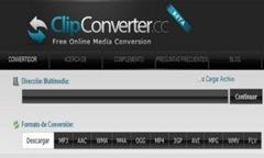 ClipConverter-