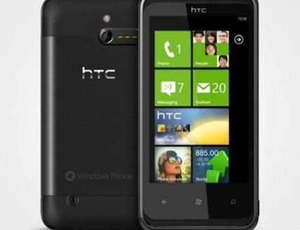 htc-pro7