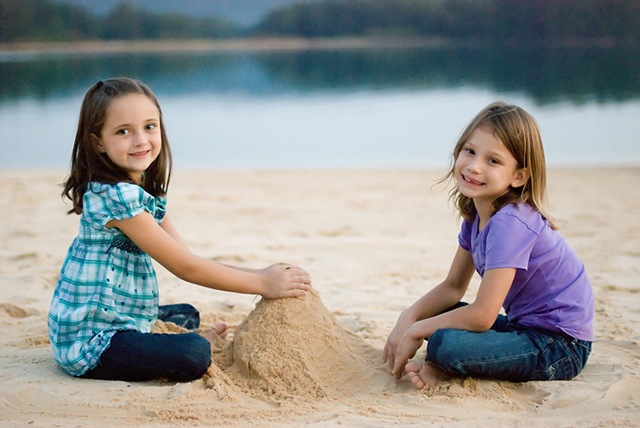 emily and brooke in sand_filtered blog