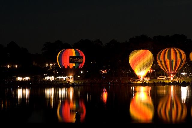 balloon glow 2 blog