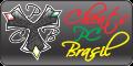 Cheats PC Brasil : Tudo na faixa para você!