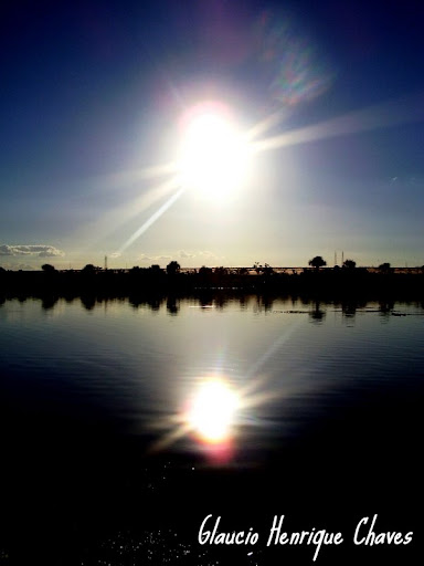 Araguari, a bela do Triângulo Mineiro MA6w1Rr
