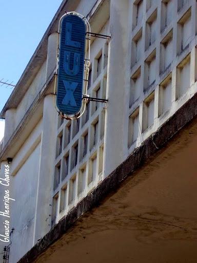 Araguari, a bela do Triângulo Mineiro E-Wne