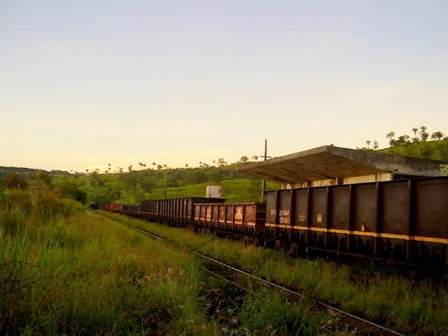 Araguari, a bela do Triângulo Mineiro 9zOsg-