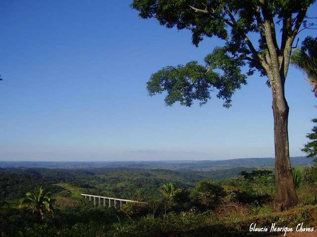 Araguari, a bela do Triângulo Mineiro WsGZuKZC