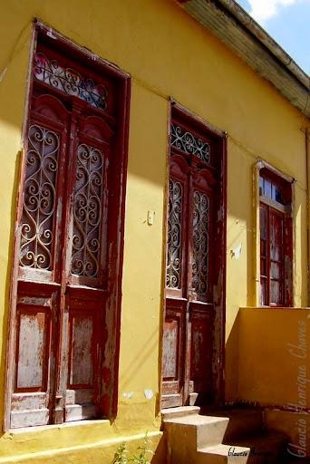 Araguari, a bela do Triângulo Mineiro ZfBQz