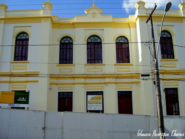 Araguari, a bela do Triângulo Mineiro 20102009_0035