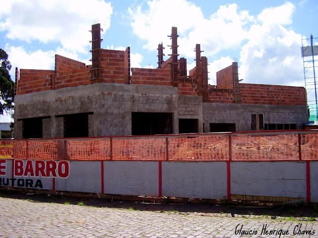 Araguari, a bela do Triângulo Mineiro P3080104