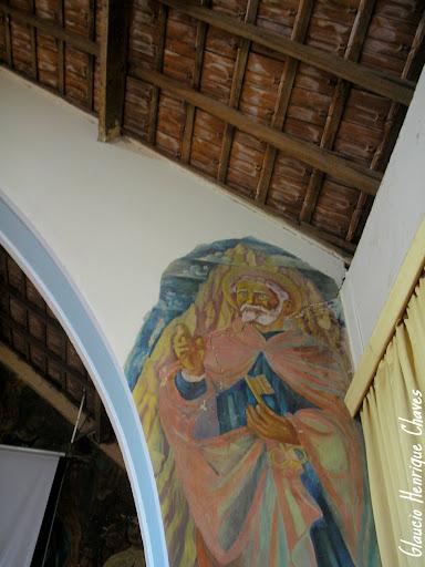 Araguari, a bela do Triângulo Mineiro P1010010