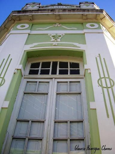 Araguari, a bela do Triângulo Mineiro AAANiQ4