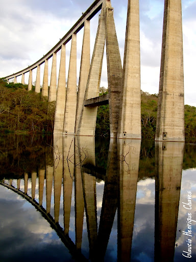 Araguari, a bela do Triângulo Mineiro 10092009_0030