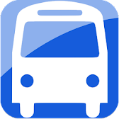 Pearl Smart Bus APK Icon