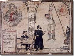 Inquisição2