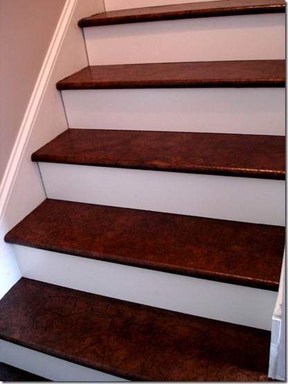 stairs after 2