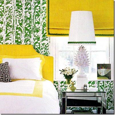 colorful interiors 5