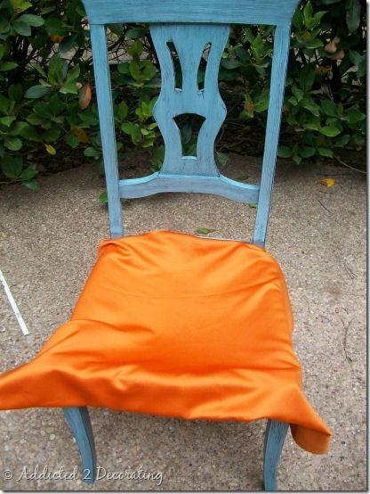 dining chair progress 3