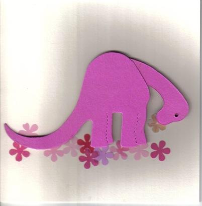 tate's diplodocus 2