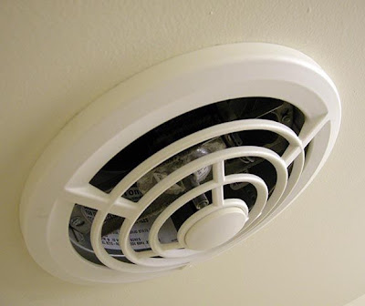 Hillsboro Fire Rescue Hillsboro OR Bathroom Exhaust Fan Safety