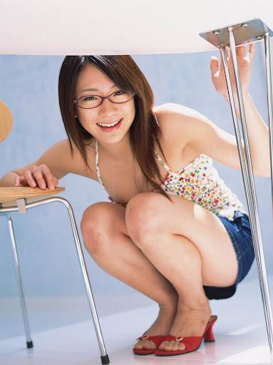 Tokitou Ami 时东雅美.jpg