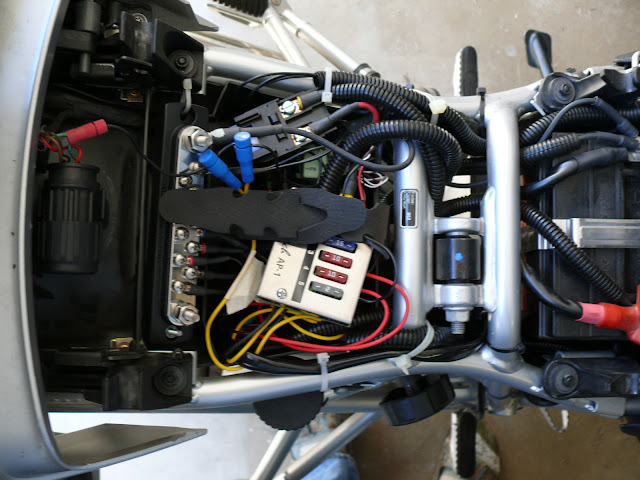 P1030099 centech ap2 installation locations, gs gsa adventure rider centech ap-2 wiring diagram at bayanpartner.co