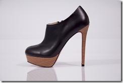 SSH028-Cosse-Couture-Sapato-Salto-Alto