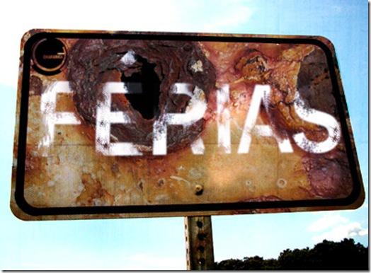 ferias2