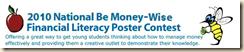 PosterContest