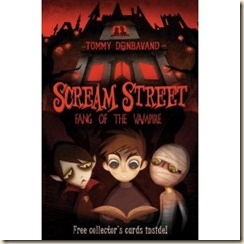 scream_street_cover
