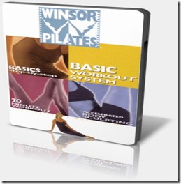 winsor-pilates-basic-3-dvd-workout-set-20