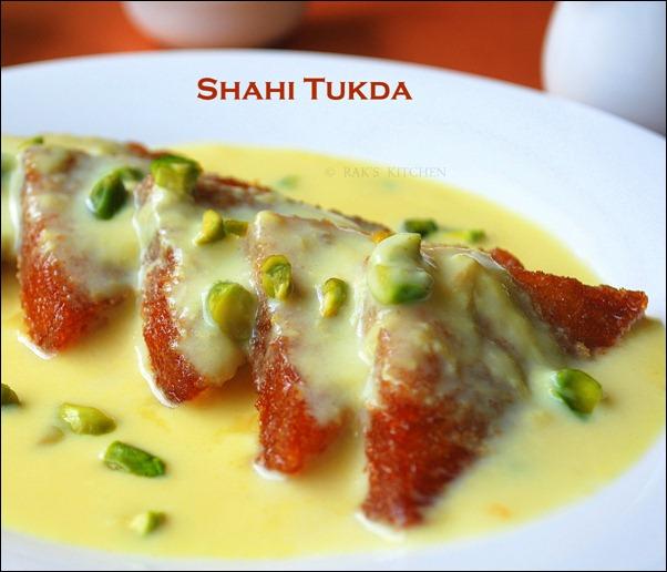 Shahi tukda-1
