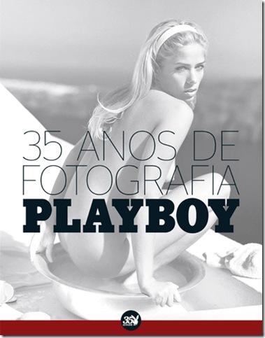 35 anos de fotografia
