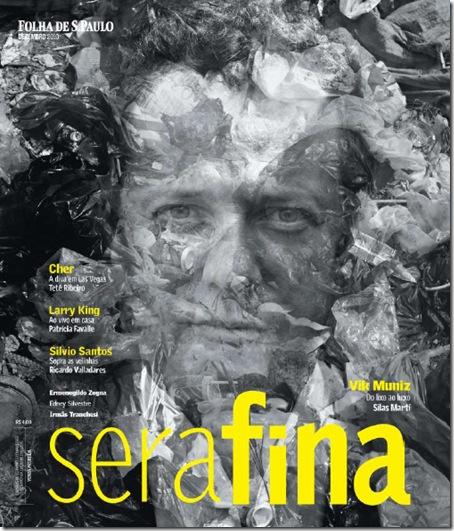 serafina4