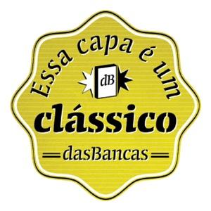 db_capas_classicas-01