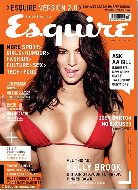 esquire-uk-kelly-brook