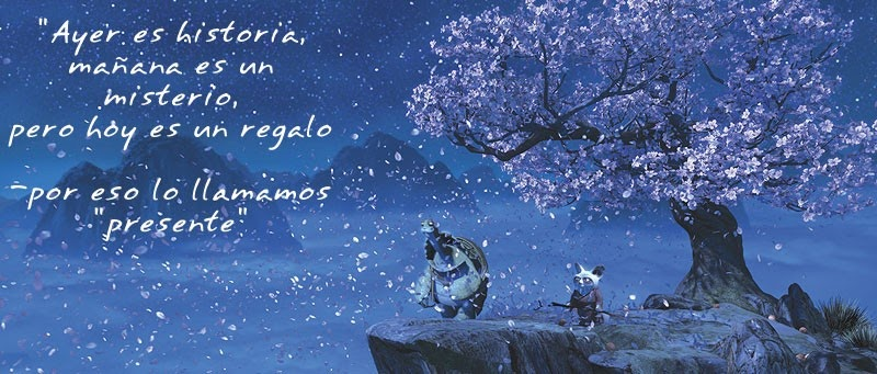 Frases De Kung Fu Panda 2 2 Quotes Links