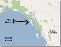 ABC_Islands