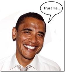 Obama_TrustMe