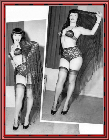 betty_page_(klaws)_214