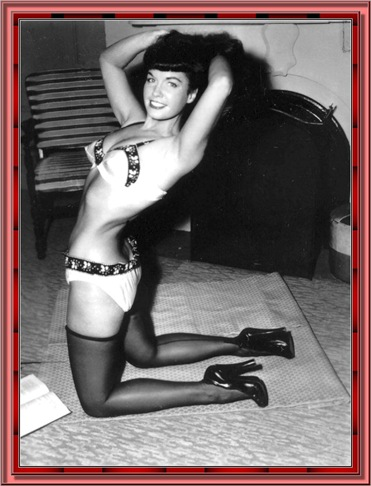 betty_page_(klaws)_138