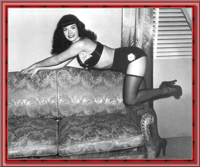 betty_page_(klaws)_171