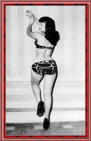 betty_page_(klaws)_173