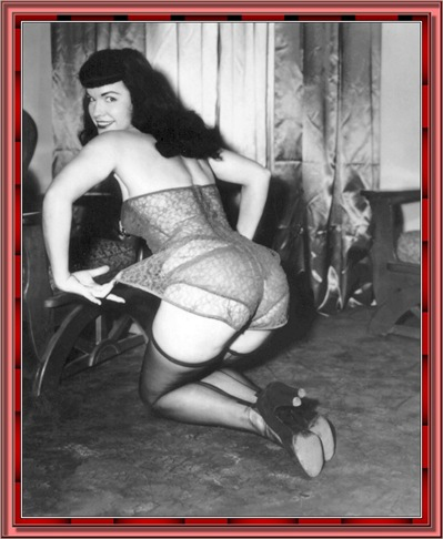 betty_page_(klaws)_174