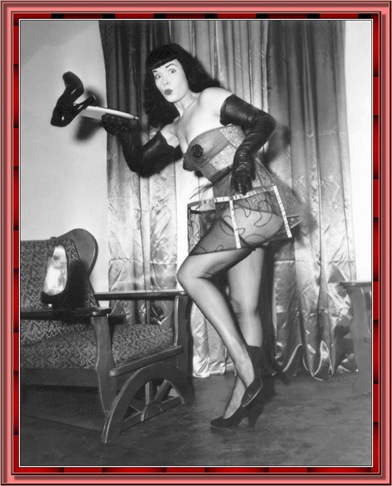 betty_page_(klaws)_175