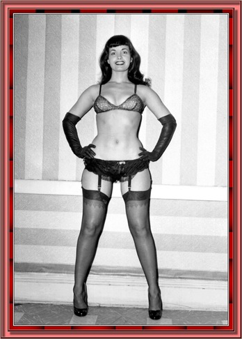 betty_page_(klaws)_185