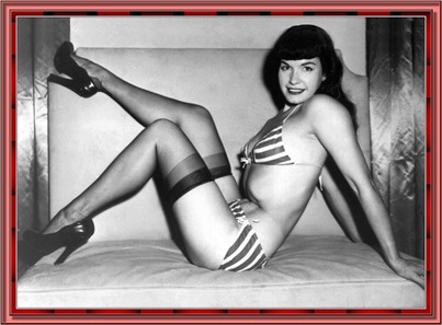 betty_page_(klaws)_187